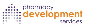 Pharmacy Development Services