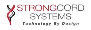 Strongcord Systems