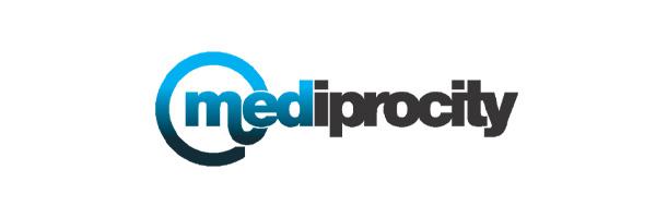 Vendor Partner -Mediprocity