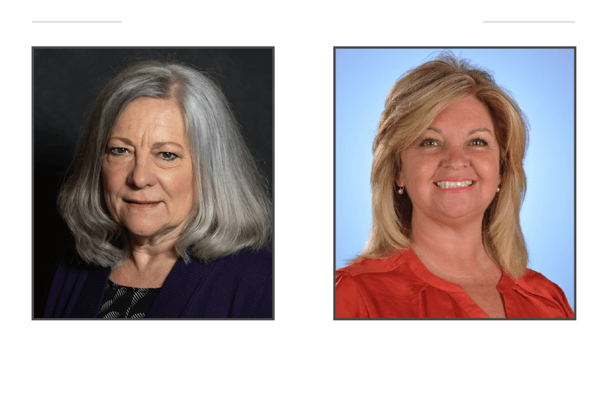Institutional Interfaces