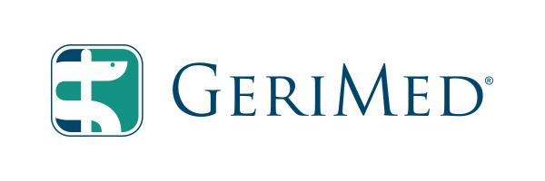 GeriMed