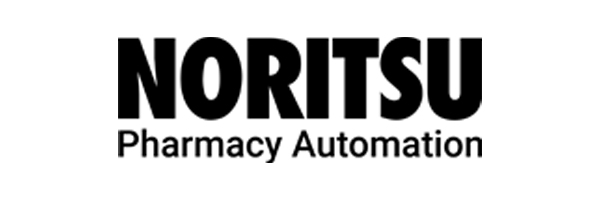Noritsu Pharmacy Automation