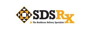 SDSRx