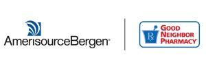 Series Sponsor - AmerisourceBergen