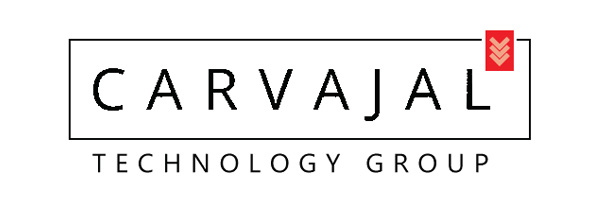 Carvajal Technology Group