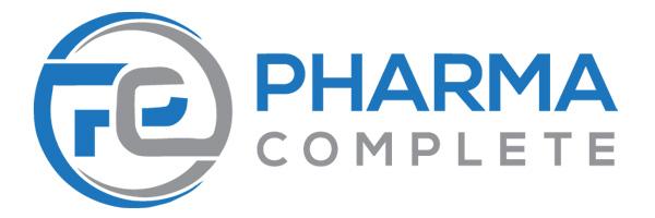 PharmaComplete
