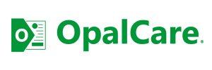 Sponsor: OpalCare