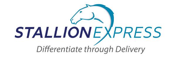 StallionExpress